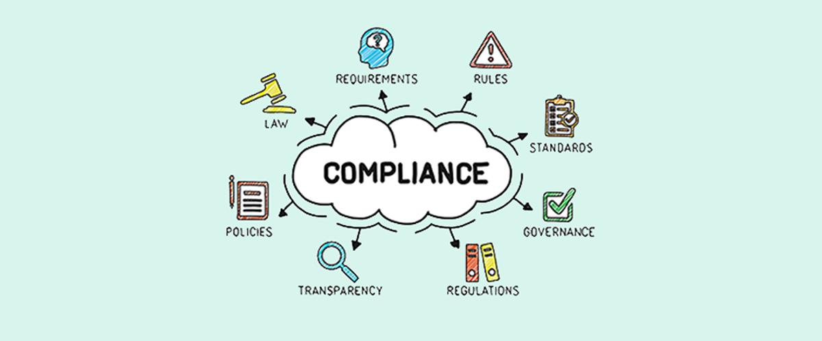 compliance_header