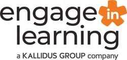 engage-in-learning-kallidus-group-logo
