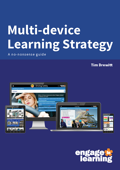 multi-device-front-cover-med.png