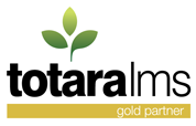 Totara LMS solutions partner